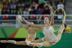 RUSSIA Group  #fig #cbg #cob #canon #gymnastics #ginastica #gimnasia #ginnastica #olympicgames #olympics #olympic #sport #esporte #photo #riodejaneiro #bufolin #rbufolin #rio2016 #olimpiadas2016 #cpscanon #russia #rus #moscow #ballet #dance #kremlin
