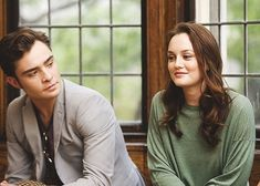 the way he looks at her, is what every girl can only dream