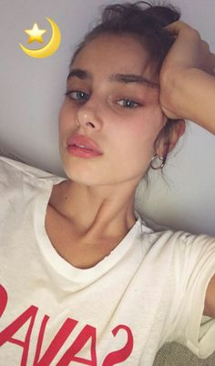 The Angel from Heaven Taylor Hill Hair, Taylor Hill Style, Taylor Marie Hill, Beautiful Celebrities, Beautiful Actresses, Brunette Girl, Models Off Duty, Girls Show, Woman Crush