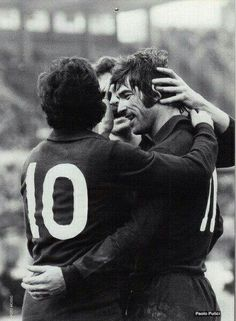 Back in the Torino Fc, Che Guevara, Nostalgia, Football, Couple Photos, Fictional Characters, Vintage, Sport, Soccer