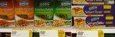 Target: Great Deals on Ronzoni Pasta and Plum Organics Go Bars! - http://www.couponaholic.net/2014/11/target-great-deals-on-ronzoni-pasta-and-plum-organics-go-bars/