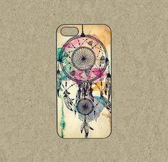 dream catcher,iphone 5C case,iphone 5c cases,cute iphone 5s case,cool iphone 5c case,iphone 5c over,iphone 5s case,iphone 5 case,in plastic. by Ministyle360, $14.99