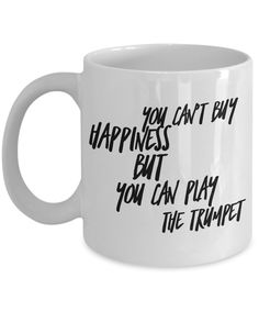 Dishwasher and microwave safe, this mug is sure to make you smile.  #mug, #coffeemug, #happiness, #noveltygifts, #noveltycoffeemugs, #noveltymugs, #noveltymusicgifts, #funnynoveltygifts,# noveltymug, #noveltycoffeemug, #relax #relaxation #chillout #spliff #spliffing