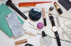 Was darf ins Handgepäck? Tipps und Tricks