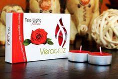 Recuerda que sin Velas Latinoamérica no hay noches románticas Pronto tienda en línea buff.ly/2hcYXO1