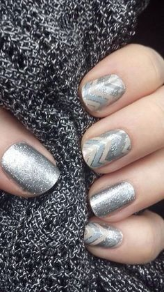 Sugar & Spice and Diamond Dust Jamberry Nail Wraps!  Get yours today at www.brittny.jamberrynails.net Or host a Facebook party and get them free! Ask me how!