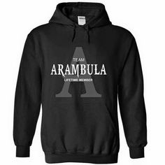 Team Arambula