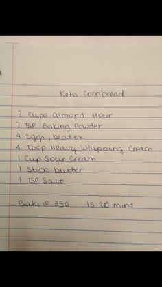Keto Bread Recipe With Psyllium Ketogenic Recipes, Low Carb Recipes, Diet Recipes, Recipies, Flour Recipes, Healthy Recipes, Healthy Food, Healthy Eating, Protein Recipes