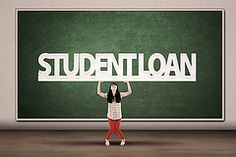 David Lerner Associates: Legislation Rolls Back Student Loan Interest Rates