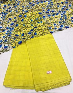 Here is the latest crape sarees with designer blouses crape sarees are very trendy and light weight in this we ...