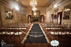 YOU GET WHAT YOU PAY FOR!  Not all aisle runners are the same. Be sure to ask questions and understand the differences before ordering: