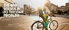 Soho - Trek Bicycle