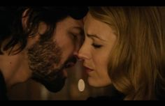 The Age of Adaline is a 2015 American romantic fantasy film about a woman who stops aging after an accident at the age of 29 It was directed by Lee Toland Kr Für Immer Adaline, Age Of Adaline, Richard Chamberlain, Media Influence, Mary Tyler Moore, Madison County, Katherine Heigl, Harrison Ford, Scene