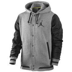 57 Best Hoodies Images Air Jordan Air Jordans Athletic Wear