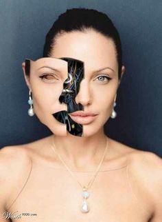 Resultado de imagen para transhumanismo illuminati