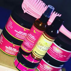 Groveda's products have no parabens which strip your hair of nutrients. Restore your nutrients by using our avocado and green tea hair mask and more! We will be back in stock soon! Visit our website www.grovedasolutions.com Green Tea For Hair, Fast Hairstyles, Matcha Green Tea, Damaged Hair, Hair Loss, Restore, Hair Growth, Aloe, Avocado