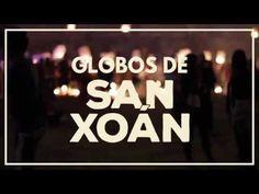#SanXoán16 será una noche mágica, una #NoiteMeiga. Ven a vivirla a #ACoruña Pide tu deseo =) #visitacoruña #verano #vacaciones #SanJuan