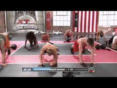 TapouT XT 2 ft. Jon Komp Shin - Extreme Training 2 - Train w/ the Top UFC MMA Fighters - YouTube