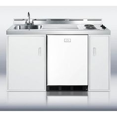 All-in-One Combo Kitchen at HotelRestaurantSupply.com 1248.99