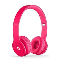Beats by Dr.Dre Solo HD SOLO HD DIC On ear hoofdtelefoon
