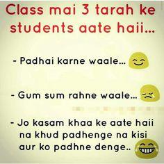 10 Best Hyderabadi Humor Images Jokes Quotes Desi Humor Desi Jokes