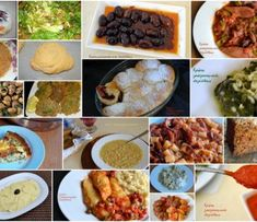 Mashed Potatoes, Tacos, Mexican, Ethnic Recipes, Food, Whipped Potatoes, Smash Potatoes, Essen, Meals