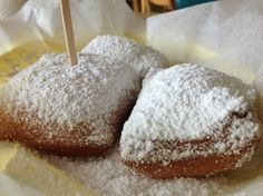 Best breakfast joints in Orange Beach and Gulf Shores - Check out our blog!
