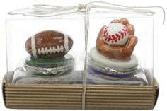 Mud Pie Tooth and Curl Set Sports ** Read more  at the image link.