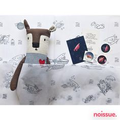 Make packaging timeless with custom and sustainable tissue, printed on acid free paper using soy-based ink. Ecommerce Packaging, Magic Forest, Gift Wrapping Paper, Custom Packaging, Wooden Toys, Christmas Stockings, Teddy Bear, Bird, Free Paper