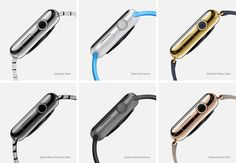 Apple Watch: the good, the bad, the unexpected, the question marks