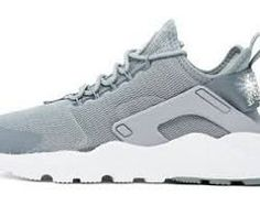 Sports Shoes only $21 ,it is your best choice to repin it and click link stuff to buy!