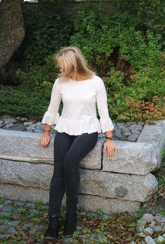 www.doppwoman.fi