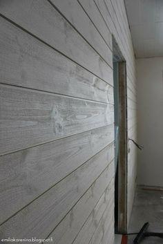 Valontalo livingroom | Siparila's Structure Interior Panel