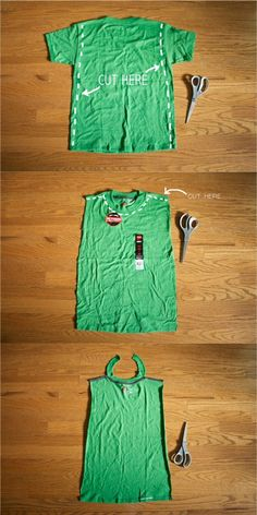 Sew T-Shirt Superhero Shirt Cuts - Hey there lovely Pretty Providence readers! Kelly from The Little Things here today I'm sharing a fun DIY for the kiddos. My son is definitely not into a Superhero Capes For Kids, Superhero Costumes For Boys, Boy Costumes, Super Hero Costumes, Superhero Dress Up, Superhero Ideas, Woman Costumes, No Sew Cape, Diy Cape