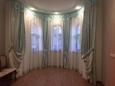 curtain designs for living room living room curtains modern curtain designs window curtains designs Thick Curtains, Cool Curtains, Modern Curtains, Window Curtains, Latest Curtain Designs, Window Curtain Designs, Types Of Blinds, Types Of Curtains, Pop Design For Hall