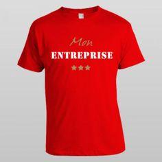Tee shirt personnalisé Premium – Coeur – 10 ex Impression Sur Tee Shirt, T Shirt Original, Tee Shirts, Tees, Mens Tops, Fashion, Man Women, Impressionism, Top
