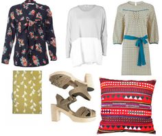 sources for fair trade clothes