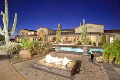 28009 N 90th Way, Scottsdale, AZ 85262 | MLS #5195647 - Zillow