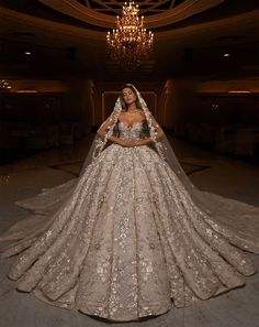 Extravagant Wedding Dresses, Crystal Wedding Dresses, Beautiful Bridal Dresses, Princess Wedding Dresses, Dream Wedding Dresses, Wedding Gowns, Quince Dresses, Ball Dresses, Ball Gowns