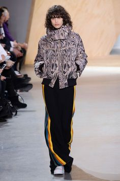 24 best lacoste images on Pinterest   Fashion show, Fall fashions ... 423968e756