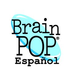 This version of BrainPop provides instructional videos in the native language of our students in our One-Way Dual Language program to help strengthen knowledge and vocabulary in their native language of Spanish in order to more easily transfer that understanding to English!
