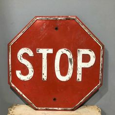 Nice sized original road sign from America, great authentic Americana display item for pub, bar, restaurant, home or mancave. Cute Bedroom Ideas, Room Ideas Bedroom, Teen Room Decor, Old Signs, Rustic Signs, Disney Wallpaper, Sign Quotes, Vintage Advertisements, Vintage Posters