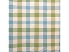 Kravet 25123.315 - Kravet-edesigntrade - New York, NY, 25123.315,Wyzenbeek Cotton Duck - 6,000 Double Rubs,Kravet,0016,Light Blue, Light Green, Beige,Blue, Green, Beige,S (Solvent or dry cleaning products),Up The Bolt,India,Plaid, Check/Houndstooth,Multipurpose,Yes,Kravet,Yes,Wyzenbeek up to 500K,