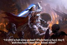 More Different out-of-context D&D quotes - Imgur