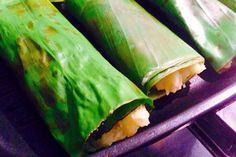 Pé de zumbi (pé-de-moleque quilombola) do chef Guga Rocha - http://chefsdecozinha.com.br/super/receitas/doces/pe-de-moleque-quilombola/ - #GugaRocha, #PeDeMoleque, #Quilombo, #Quilombola, #Superchefs