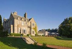 Norton House Hotel & Spa (Hotel) wedding venue in Ingliston, Edinburgh, Edinburgh