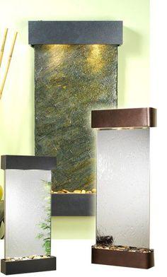 http://i00.i.aliimg.com/photo/v0/394515812/indoor_waterfall_indoor_water_wall_fountain_floor.jpg
