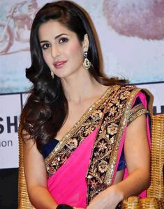 Katrina Kaif recently upcoming movie Jagga Jasoos bollywood movie 2017 and also best acting this movie.