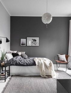 Follow our Instagram! https://www.instagram.com/minimal.interiors.designs/ Source: thecozyspace http://thecozyspace.tumblr.com/post/158109008437/the-cozy-space-on-facebook