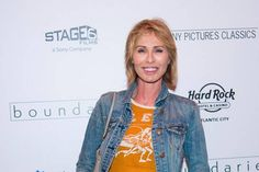 Is 'The Real Housewives of New York' worth watching without Carole Radziwill? Housewives Of New York, Real Housewives, Carole Radziwill, New York S, Hard Rock, Film, Movie, Film Stock, Hard Rock Music